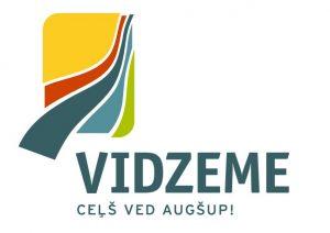 vidzeme_logo_final1