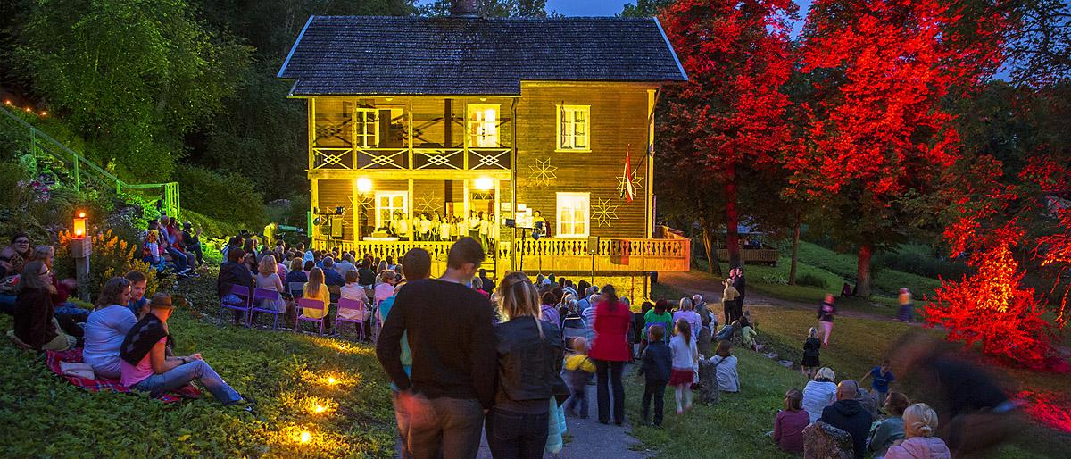 Permalink to: Vītolēnu nakts koncerts 2017